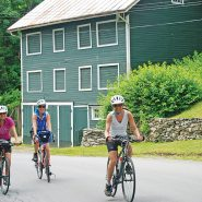 Great-Freedom-Adventures-Hudson-Valley-cycling